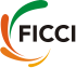 Membership of FICCI led Circular Economy Symposium and CII led Environment initiative.