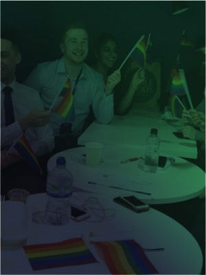 TCS & TATA STEEL