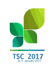 Tata Sustainability conclave 2017