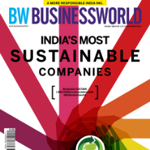 Tata companies rank as India's most sustainable companies
