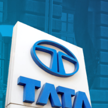 Delivering bold Climate Action across India & Beyond Tata Group CSO