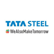Tata Steel features amongst the top five companies in the steel industry in the Dow Jones Sustainability Indices (DJSI) Corporate Sustainability Assessment 2020