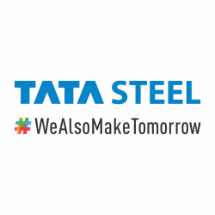 Tata Steel and CII Green Business Centre partner to develop GreenPro framework for steel rebars